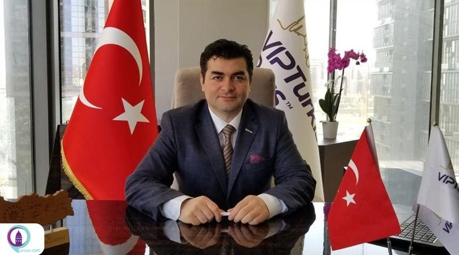تسهیلات و مزایای توافقنامه همکاری تامین اجتماعی ایران و ترکیه