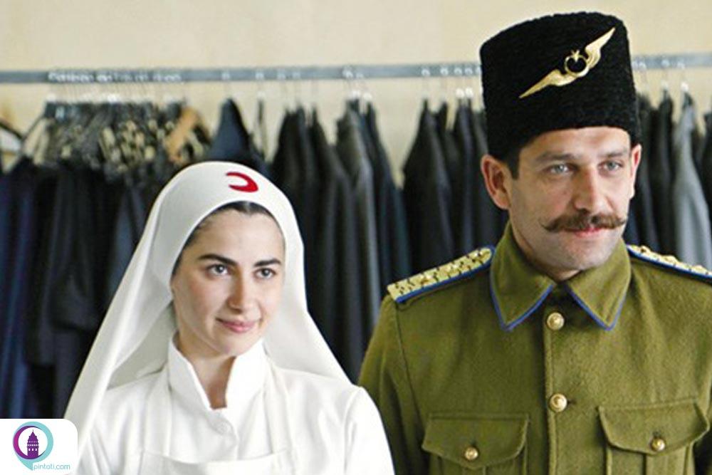 نسرین جوادزاده
