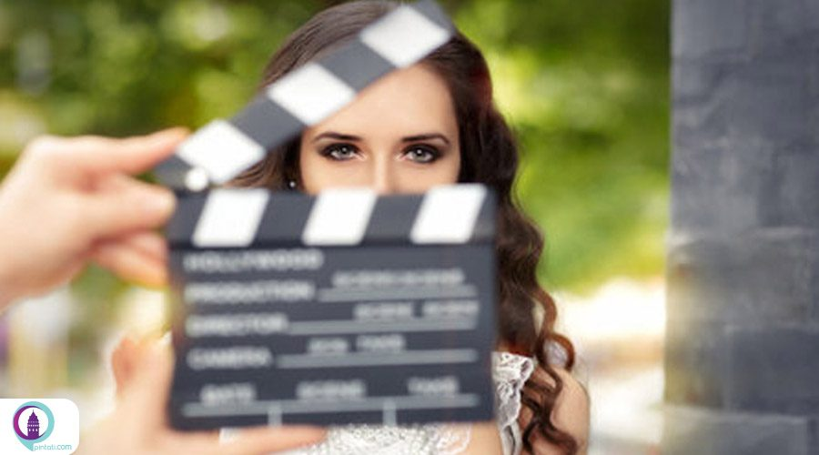 10 بازیگر زن زیبای ترکیه