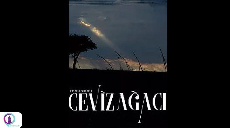 فیلم «درخت گردو» ساخت ترکیه جایزه بهترین فیلم ادبی جشنواره فیلم برمن را کسب کرد