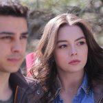 سریال ترکی تلخ و شیرین