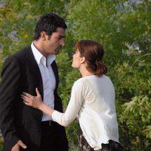 سریال ترکی روزگار تلخ