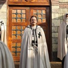 سریال رستاخیز: امپراطوری سلجوقیان بزرگ