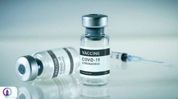 تایید واکسن کرونا روسی