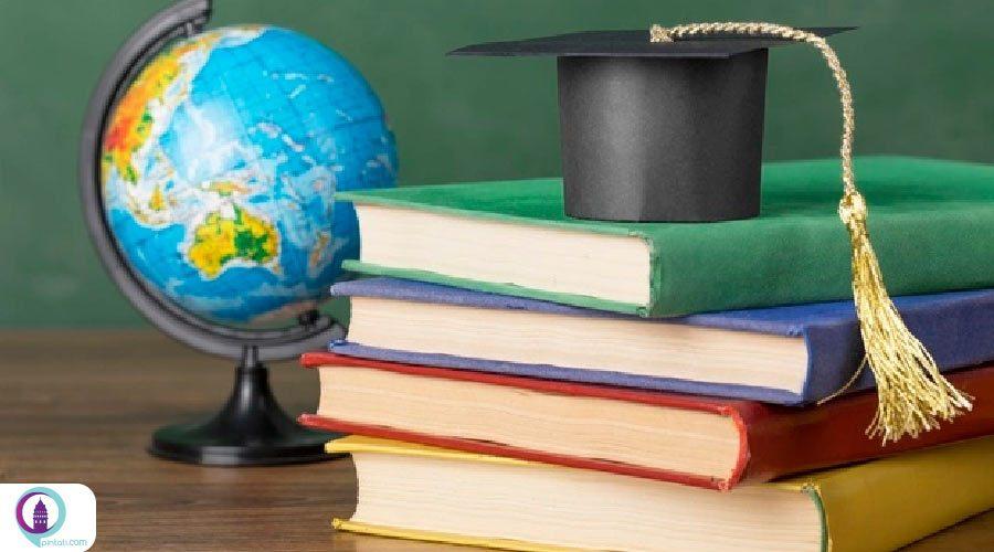 آموزش اصطلاحات تحصیلی و دانشگاهی در ترکی استانبولی