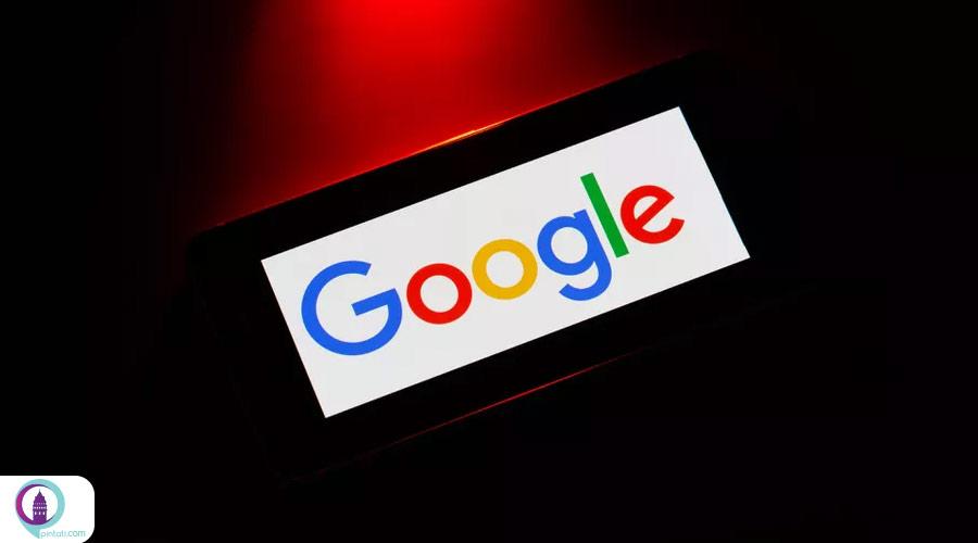ترکیه شرکت گوگل را جریمه کرد