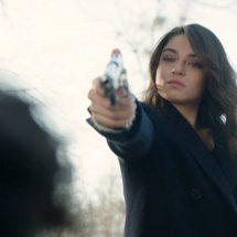 سریال ترکی مریم