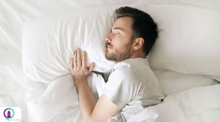 بهترین ریتم خواب در ماه رمضان