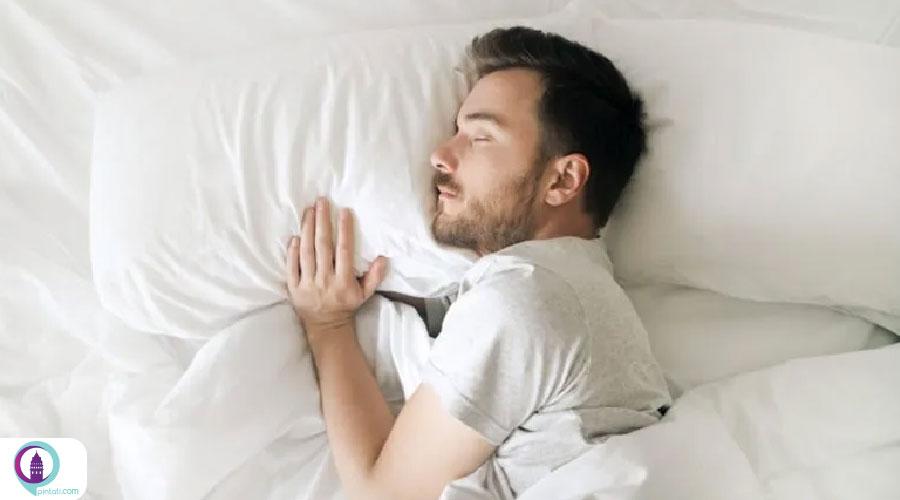 خواب خوش