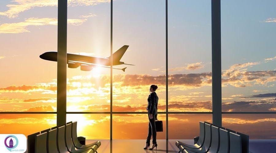 سفرهای جدید ترکیه در سیزده کشور معرفی شدند