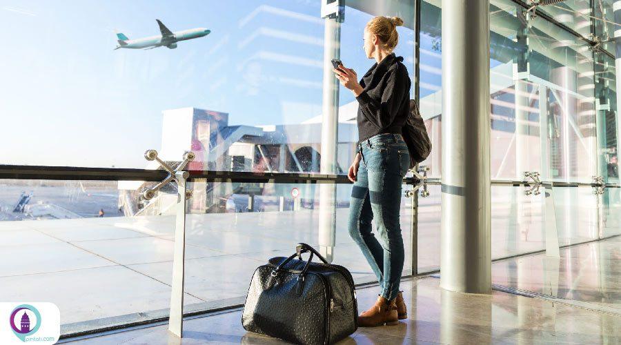 لغو تور گردشگری به ترکیه، اما پروازها ادامه خواهد داشت