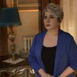 سریال ترکی دختر پشت پنجره