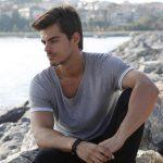 سریال ترکی دختران آفتاب