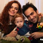 سریال ترکی عشق از نو