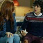 سریال ترکی جزر و مد