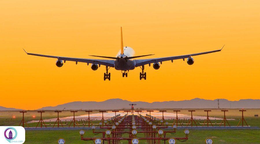 پرواز اهواز-استانبول راه اندازی میشود